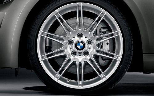 xem kích cỡ lốp khi chọn mua lốp ô tô